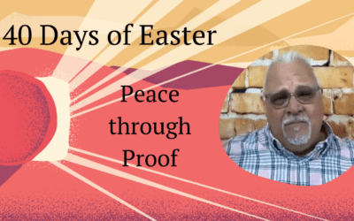 Peace Through Proof